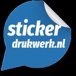 Stickersbuitenkwaliteit.nl Logo